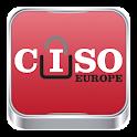 CISO Europe