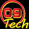 com.autoservice.info09tech