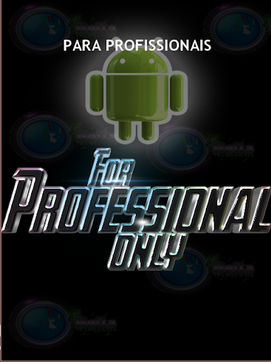 Jogo da Velha 2 - Pro Edition