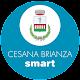 Download Cesana Brianza Smart For PC Windows and Mac