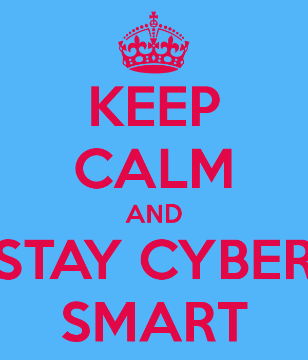 Image result for cyber smart png '