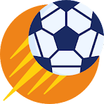 Jumping Ball - New Fun Game Icon