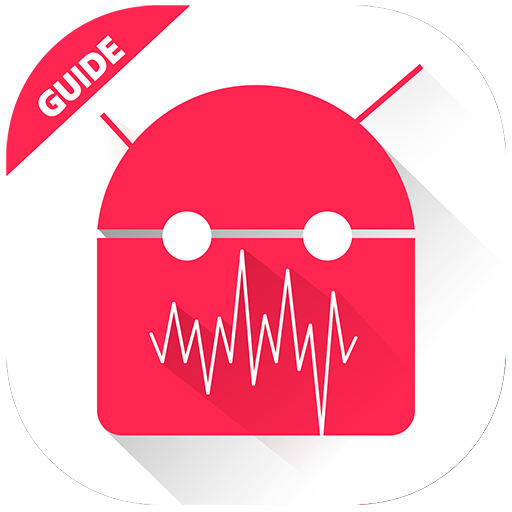 Beginners Guide Musical.ly file APK for Gaming PC/PS3/PS4 Smart TV