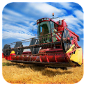 Harvesters Jigsaw icon