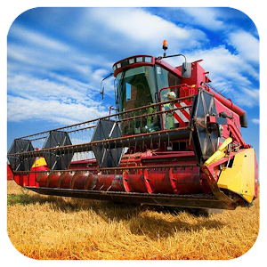 Harvesters Jigsaw for PC and MAC
