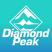 Diamond Peak Live