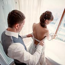 Wedding photographer Yuliya Zalnova (JuDie). Photo of 06.01.2014