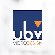 UBV - Vidro Design