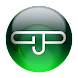 GPJ Live - Androidアプリ