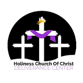 Holiness Church Akron