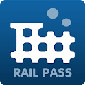 Indian Railway App PNR Status icon