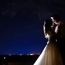 Wedding photographer Filipp Bulanov (pboulanov). Photo of 31.10.2015