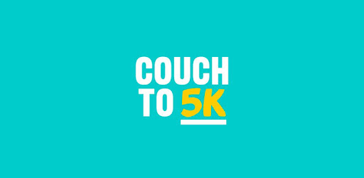 change4life couch to 5k apk