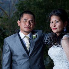 Wedding photographer Marama Cherput - ivaphotography (ivaphotography). Photo of 16.03.2015