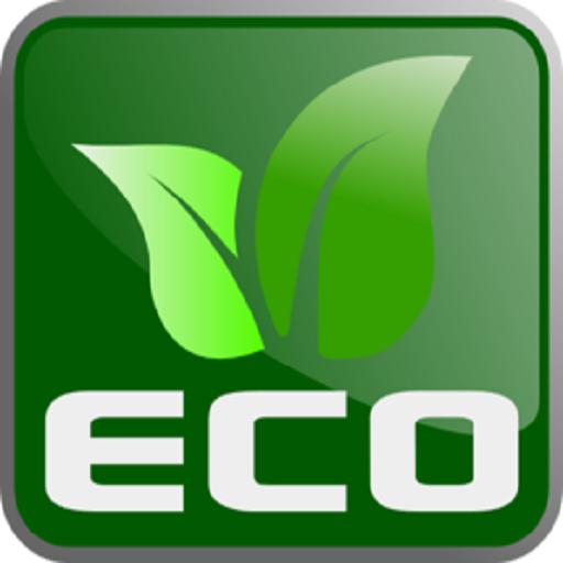 ecobee Wrap 遊戲 App LOGO-硬是要APP