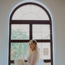 Wedding photographer Kamil Ismailov (kamilismailov). Photo of 12.07.2018