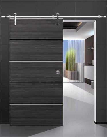 Door Design Ideas picture gallery of the best modern interior doors Modern Door Design Ideas Screenshot
