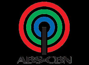 ABS-CBN Corporation logo