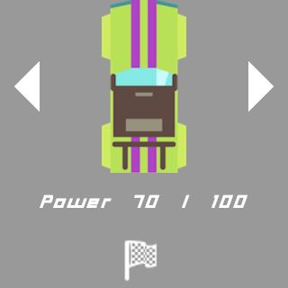 Touch Round - Watch game  screenshots 14