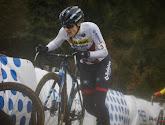 Lucinda Brand wint Wereldbekermanche in Dendermonde in helse omstandigheden
