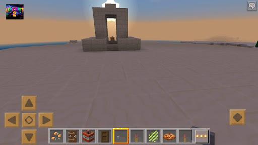 LokiCraft 2 lokicraft2 1.02 screenshots 4