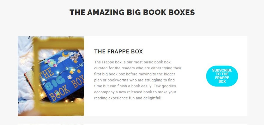 The-big-book-box-book-subscription-india_image