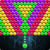 Expert Bubble Shooter Android APK Download Free By Bubble Shooter Games By Ilyon