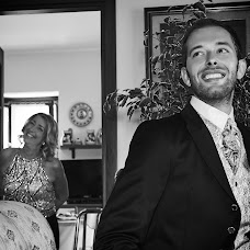 Wedding photographer Maurizio Crescentini (FotoLidio). Photo of 12.12.2017
