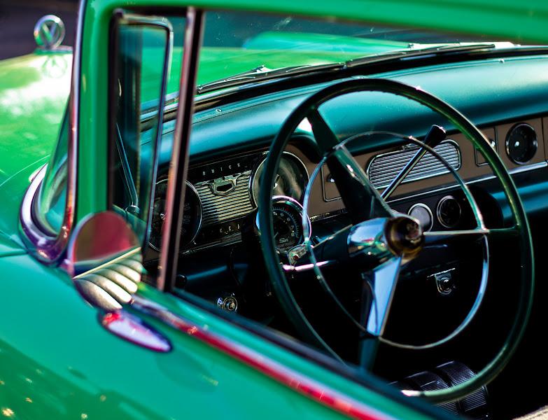 Photo: Buick