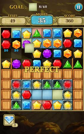 Jewels Legends 1.6.1.1010 screenshot 370799