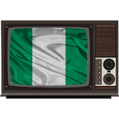 Nigeria TV Channels