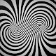 Optical Illusion APK