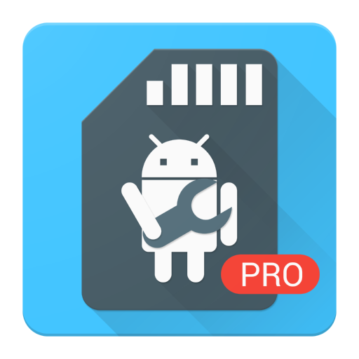 App2SD PRO: All in One Tool [50% OFF] APK Cracked Download