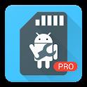 App2SD PRO [25% Off!] icon