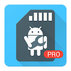 App2SD PRO: All in One Tool [50% OFF] icon