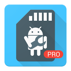 Apps2SD PRO All in One Tool v9.6 [Paid Unlocked]