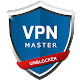 Download SuperVpn Master Free Vpn Client For PC Windows and Mac