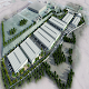 Industrial Parks for PC-Windows 7,8,10 and Mac