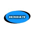Nu Media TV icon