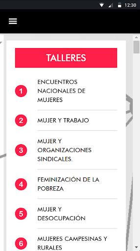 34 ENM La Plata screenshot 2