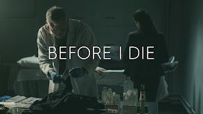 Before I Die thumbnail
