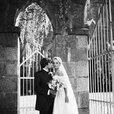 Wedding photographer Dina Ermolenko (DinaKotikova). Photo of 17.11.2014