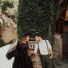 Wedding photographer Norayr Avagyan (avagyan). Photo of 07.08.2018