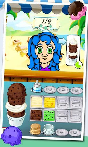 Ice Cream 1.0.9 2