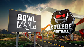Bowl Mania thumbnail