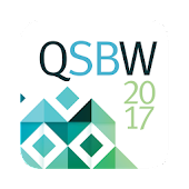 2017 QLD Small Business Week