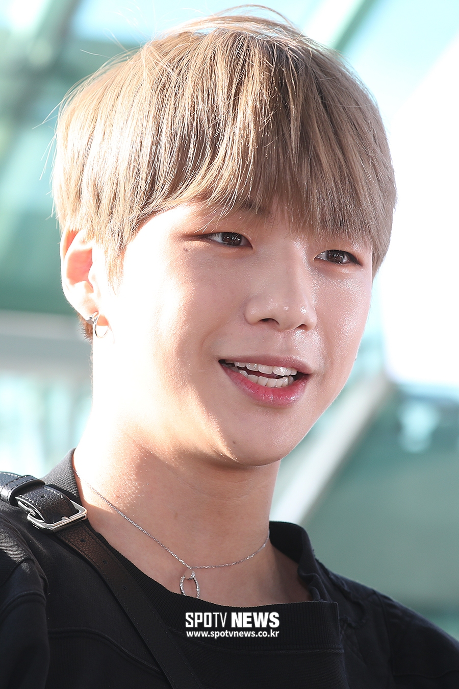 kang daniel dating news 11