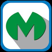 App MGB MobileBanking APK for Windows Phone