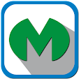 MGB MobileB.. file APK for Gaming PC/PS3/PS4 Smart TV