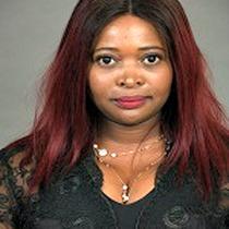 MP Judith Tshabalala unharmed after hijacking ordeal - SowetanLIVE